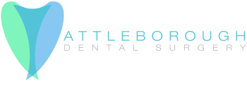 Attleborough Dental Surgery